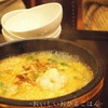 ●茨城県古河市「チャイナキッチン大昌」の石焼スープチャーハン