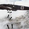 「THEIR FINEST HOUR」(GDW)[おまけ1]登場する航空ユニット