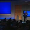 今夏『Windows 10が、Windowsの最後のバージョンになる』とMicrosoft社が明言。どうなる?