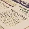 経済学の基礎を学ぶためのおすすめ本