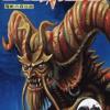 聖剣サイコカリバーのゲームと攻略本とサウンドトラックの中で どの作品が最もレアなのか?