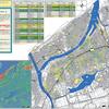 あなたの土地は大丈夫?新潟市の「ハザードマップ」を活用しましょう
