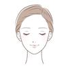 月一の「全身+美顔はり灸」で肌の透明感アップ