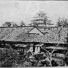 鶴ヶ城本丸御殿の写真