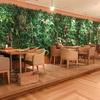 【大阪】堺でおすすめなカフェ♫2018年オープンのカフェ&お洒落な空間のカフェ