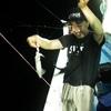 釣りに行く 『こみなみ丸』 ~イカメタル2回目の挑戦です~
