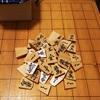 今までに「ありがとう」をして綺麗な道具を気持ちよく選べた!【新しい将棋の駒を買いました】