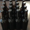 瓶ビール18本できた!「バースティングアメリカペールエール」