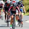 Cycling Academy #2 U19 IZEGEM (BOSMOLENS) (W)