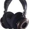 【ハイエンドヘッドホン GRADO GS3000e フラッシュレビュー】甘いボーカルをナチュラルな音場の中で聴きたい人におすすめできるヘッドホン。ただしPS2000eをあらかじめチェックしておくのが良いです