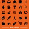 Styaryのバージョン1.4をリリースしました。花、旅行、手芸、おとなのぬりえ、プリザーブドフラワーの日記が新しく仲間入りしました!