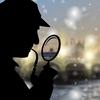 (シリーズ・福祉作業所)第2回 「名探偵コナン」が私に教えてくれた人生の大切な真実