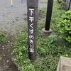 【宇都宮市】下平くすのき公園に行ってきた