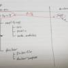 vagrant上にdockerコンテナを立ち上げる方法メモ(Node.jsベース、docker-compose利用)