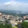 【2日目の1】台湾旅行(チャーターで九份観光)【2017年4月】