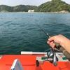 キャプテン『オキム』ボートを浮かべてきました! 『ゼロから始めるゴムボート』