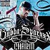 Bubba Sparxxx - The Otherside (feat. Sleepy Brown & Petey Pablo)