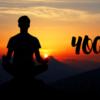 YOGAから学ぶ人生哲学!