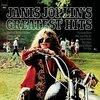 """【音楽】Janis Joplin(ジャニス・ジョプリン) - """"Move Over""""(ムーブ・オーバー)他"""