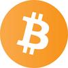 ビットコインで一発当てよう😆✨初心者向けビットコイン解説!低リスクでリターンを得る方法まとめ!