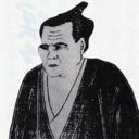 mizunonamboku's blog
