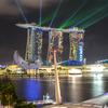 【現役旅行会社員がオススメ】必要なのは2日間休みだけ。シンガポールへ弾丸で行く方法。