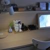 普通のマンションを、モデルルームに変える照明の演出方法