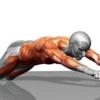 腰痛と筋トレのジレンマ
