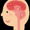 頭部移植で意識と身体の関係はどうなるのか問題