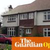 イギリス・価格高騰で若者が家を買えない一方で、持ち家派は高齢化