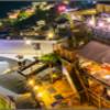 徳島東京間の交通手段