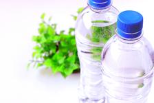 【水道水・天然水・RO水】水の違いで料理に差は出るのか?飲食店と水の話