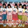 【ライブレポ】神宿 リリースイベント 福岡 おっぱいと鈴木裕乃、ときどきおっぱい 2017年4月8日