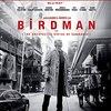沖縄そばと、映画「バードマン」に見る自意識。