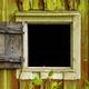 FXの窓とは?窓開けの最大値幅や勝率の高い窓埋め手法を解説