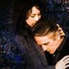 「ある天文学者の恋文」