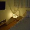 ホルムガードの『Lantern(ランタン)』