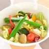 あのネバネバで健康になれる!夏野菜のひとつオクラについて