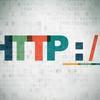 ステータスコードとその中身 (HTTP1.1)