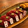 【馬肉料理】札幌では珍しいかも?馬肉を食べるなら「大衆酒場 百萬馬力」に行くべし