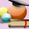 論文に関する意外で素朴な疑問~「博士論文とジャーナル論文の9つの違い」(Editage Insights)~
