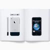 Apple、Apple Designの20周年を振り返るハードカバー写真集「Designed by Apple in California」を11月16日より発売開始!