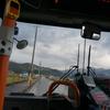京福バス 55系統・大野線