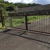 『星川池』静岡県掛川野池群バス釣り完全攻略マップ