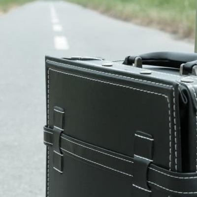 仕事に疲れたときに行きたい、一人旅におすすめの旅行スポット6選