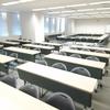 「リーダー研修講座」報告その1-会場設営ワーク
