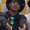 プロ常磐線ユーザー田中聖