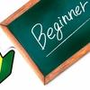 【英学と英語を学ぼう】中1英語 Lesson 8 「名詞の複数形」
