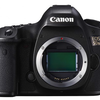 Canon EOS 5Ds/5Ds Rに思うこと