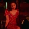 「スワロウテイル(1996)」雑感